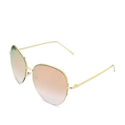 mắt kính nữ thời trang phong cách hàn quốc MS01