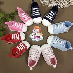 Giày tập đi cho bé nhiều mẫu tự chọn