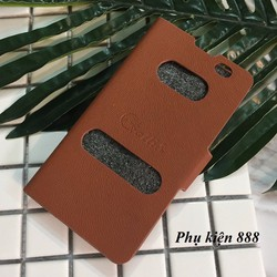 Bao da Samsung Galaxy S4 I9500 hiệu alis