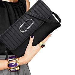 Hàng nhập túi cầm tay nữ