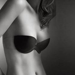 TH1111A-Áo ngực dán Victoria Secret -SIZE A-B-C-D