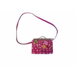 Túi đeo chéo RẺ - BỀN - ĐẸP, túi đeo thời trang đi chơi cho bé