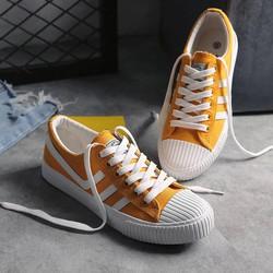 Giày nam cá tính phong cách trẻ trung
