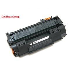 Hộp mực 49A cho máy in HP1320 Chất lượng cao