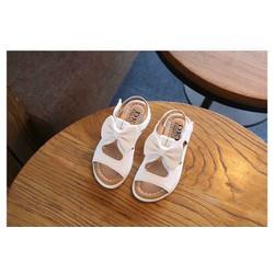 Sandal bé gái còn size 21-37