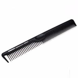 lược cắt tóc