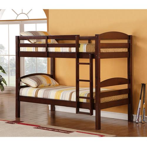 giường tầng xuất khẩu Mỹ