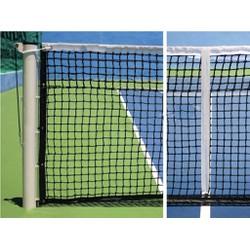 Lưới tennis  quần vợt cao cấp thi đấu, tập luyện giá rẻ Chiến Công