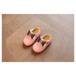Giày búp bê bé gái còn size 21, 22, 25