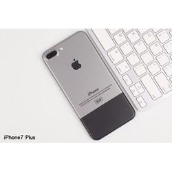 skin dán iphone 7,7plus giả iphone 2