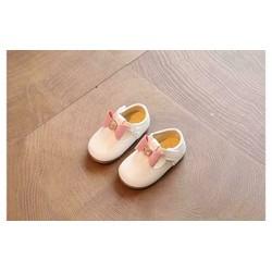 Giày búp bê bé gái còn size 21, 24, 25