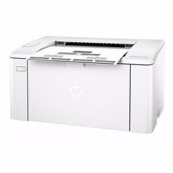Máy in laser đen trắng HP LaserJet Pro M102a – G3Q34A - HP M102a