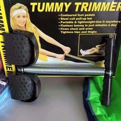 Dụng cụ tập thể thao Tummy Trimmer