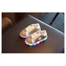 Giày bata bé gái còn size 26, 27, 28, 29