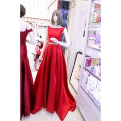 áo cưới giá rẻ