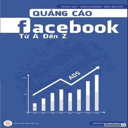 Quảng cáo facebook từ A đến Z