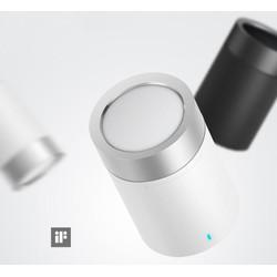 Loa Bluetooth hình trụ Canon 2 Xiaomi