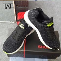 giày thể thao das neo