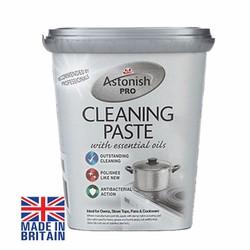 Chất tẩy rửa nhà bếp và các loại bề mặt chuyên nghiệp Astonish
