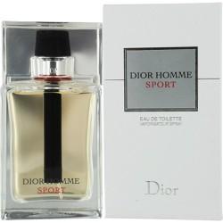 Bill Pháp - Nước hoa Nam Dior  Homme Sport EDT 75ml