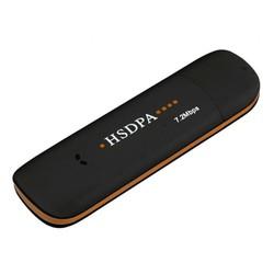USB 3G CHO 3 MẠNG VIETTEL, MOBI, VINA