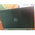Laptop Dell E6330 i5 3320 Ram 4GB HDD 250gb