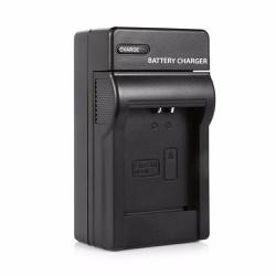 Sạc pin máy ảnh Canon NB-11L  A3400, A4000 Ixus 125 240 charger camera