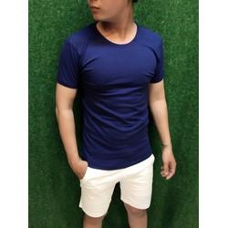 combo 2 áo thun nam
