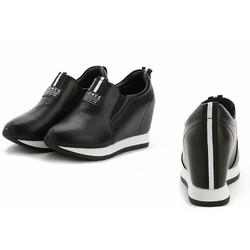 Giày nữ - hàng order Quảng Châu