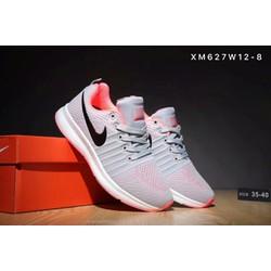 Giày thể thao nữNike Zoom Vapormax, Mã số SN1225
