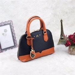 Túi xách nữ đẹp - shop thời trang giá rẻ