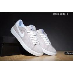 Giày đế bằng Nike Jordan Supreme, Mã số SN1203
