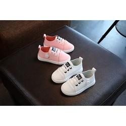 Giày thời trang năng động cho bé từ 1 đến 5 tuổi