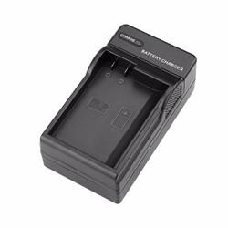 Sạc pin máy ảnh nikon EN-EL15 D7000, D7100, D800, D800E charger camera