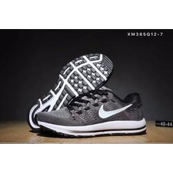 Giày thể thao nam Nike Vomero, Mã số SN1218