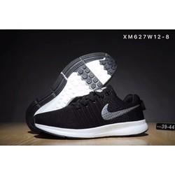 Giày thể thao nam Nike Zoom Vapormax, Mã số SN1223