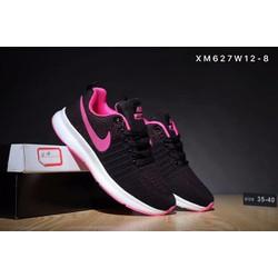 Giày thể thao nữ Nike Zoom Vapormax, Mã số SN1226