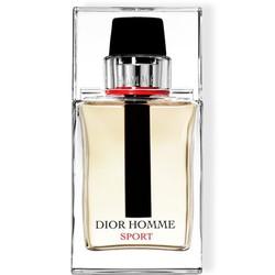 Bill Pháp - Nước hoa Nam Dior  Homme Sport EDT 50ml