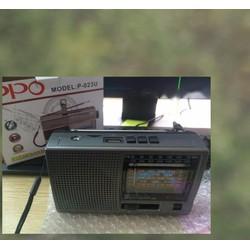 Đài FM P-026UBT