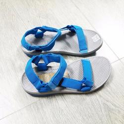 Giày Sandal Nữ   Giày Sandal Vento
