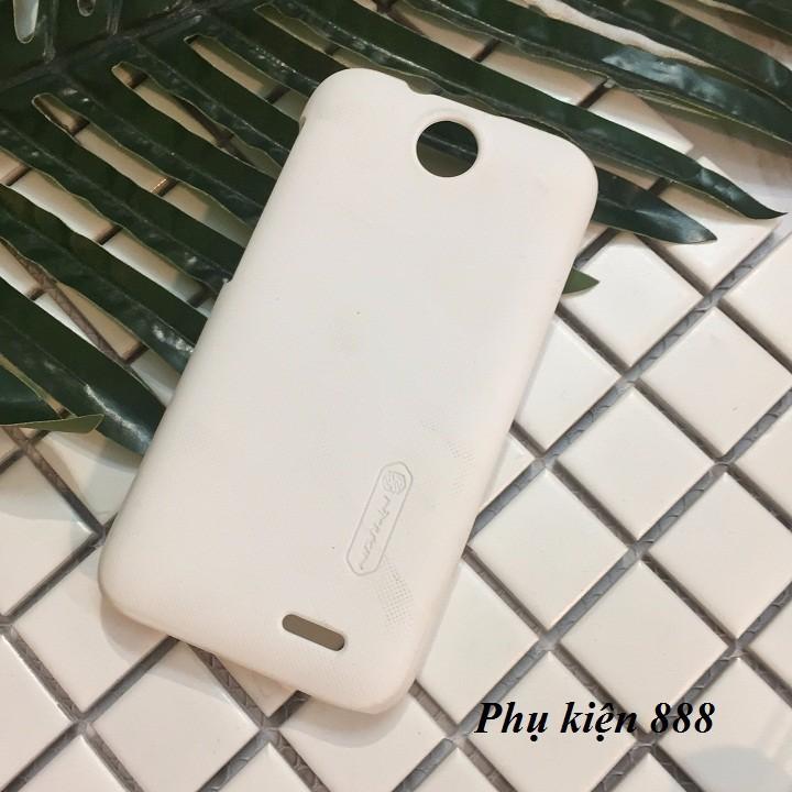 Ốp lưng HTC Desire 310 hiệu Nillkin 5