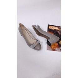 giày Ferragamo cao cấp