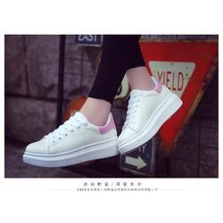 giày oxford nữ thời trang