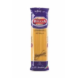 Combo 6 Mì Spaghetti Ý thương hiệu REGGIA