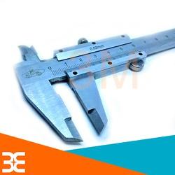 [XẢ KHO] Thước Cặp Cơ 555 Đo 0-150mm Độ Chính Xác Cao-Siêu Bền