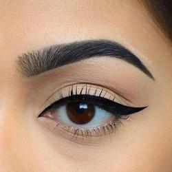 Bút Kẻ Mắt Nước Pham Liner Feutre Eyeliner