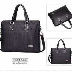 Túi xách đựng laptop