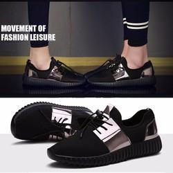 Giày thể thao cặp đôi Nam Nữ