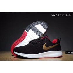 Giày thể thao nam Nike Zoom Vapormax, Mã số SN1221