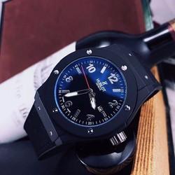 Đồng hồ nam cao cấp Super Hub